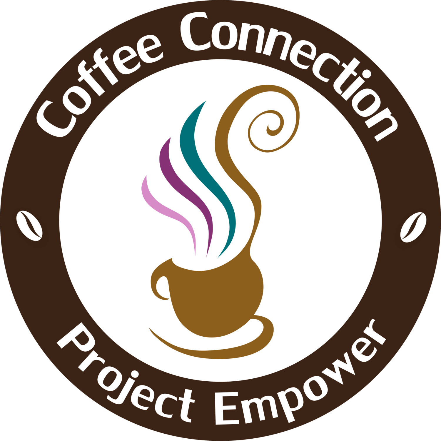 Coffee Connection logo