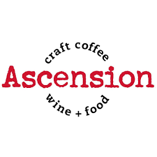 Ascension Coffee Roasters logo