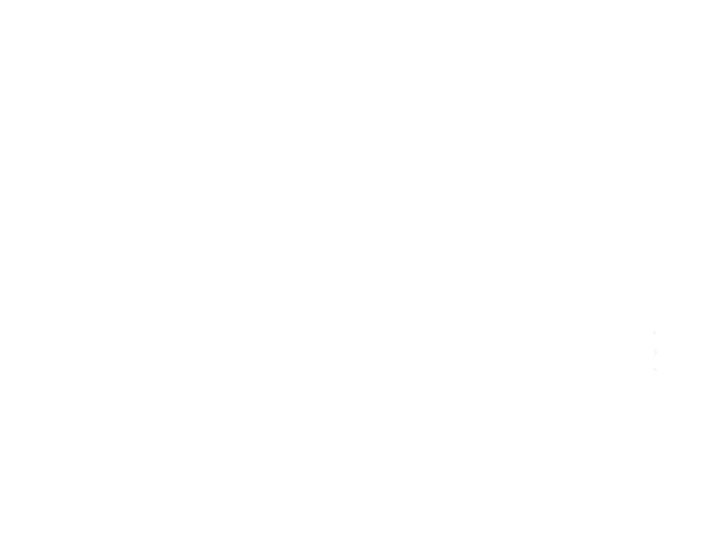 Eighty-Two Cafe logo